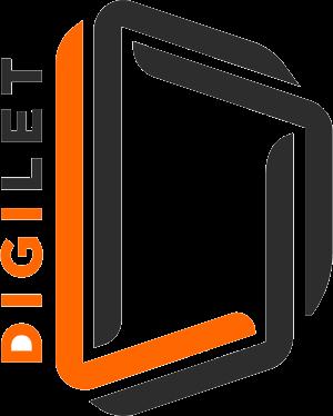 logo_digilet